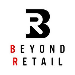 BR Logo 240 x 240px