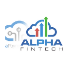 https://alphafin.tech/
