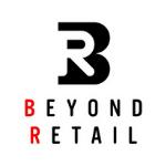 www.beyondretail.com.au