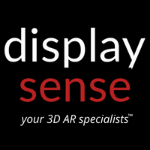 www.displaysense.media