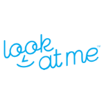 https://lookatme.app/